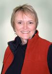 Barbara McCleary