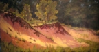 Back Dune