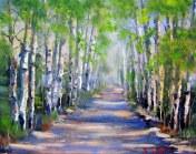 birch lane june 7