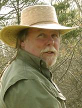 Bob Perrish