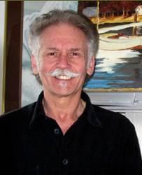 Robert P Bergman Grosse Isle