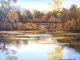 Proud Lake