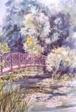 janicedbridge