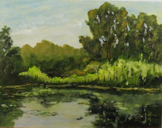 View At Kensington