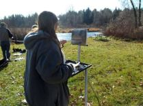 michigan plein air painters 2