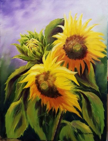 mike g sunflower 20151005_190428_resized