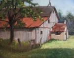 MacLean_Crawford Farm_A